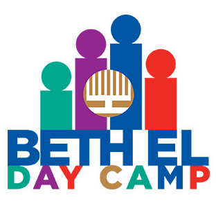 Beth El Day Camp