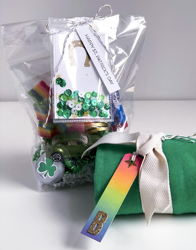 giftbags-01.jpg