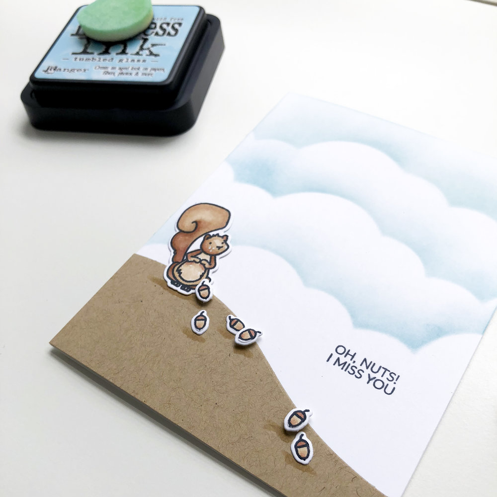 CARD01-2.jpg