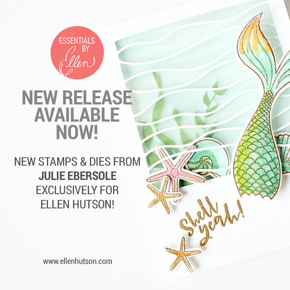 Click this image to see the full release!