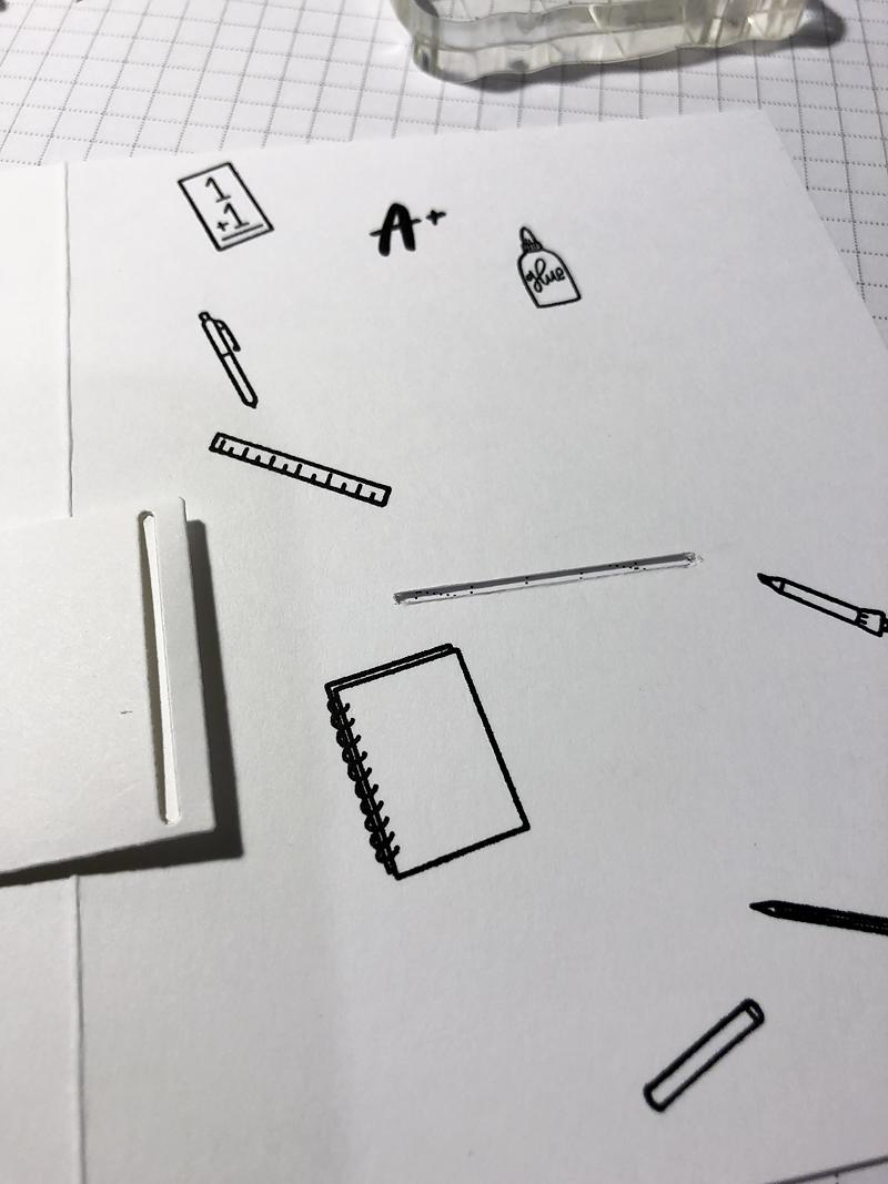 step-03.jpg