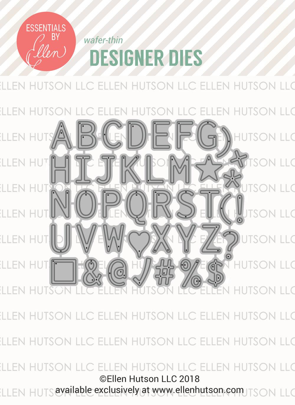 ebe-201812-dies-letterboard-largealpha.jpg
