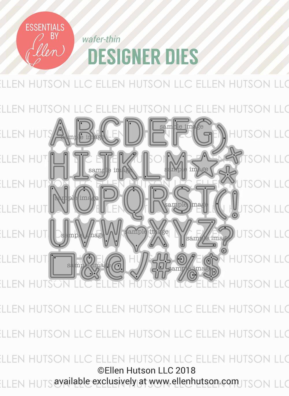 ebe-201812-dies-letterboard-largealpha-fw20.jpg