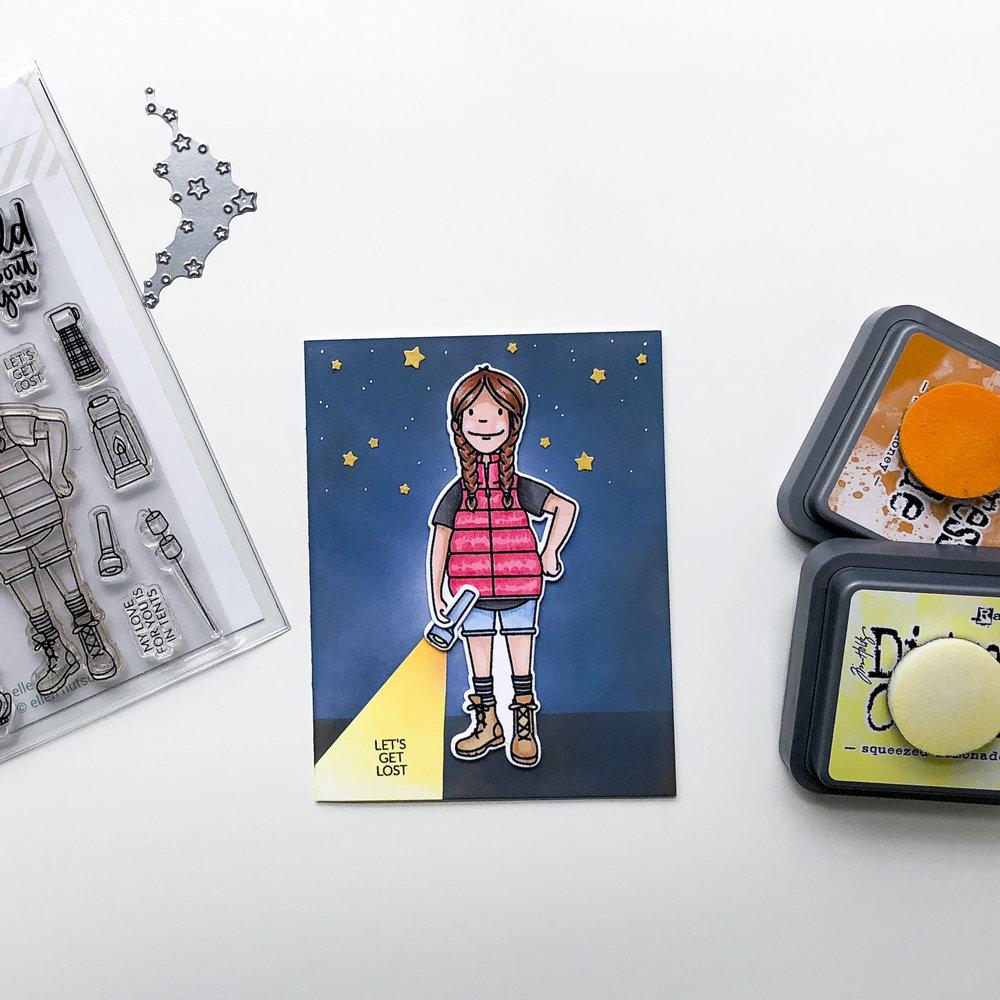 CARD02-1.jpg