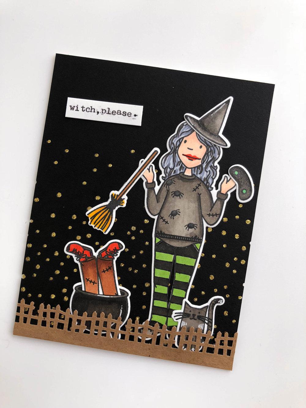 witch-1.jpg