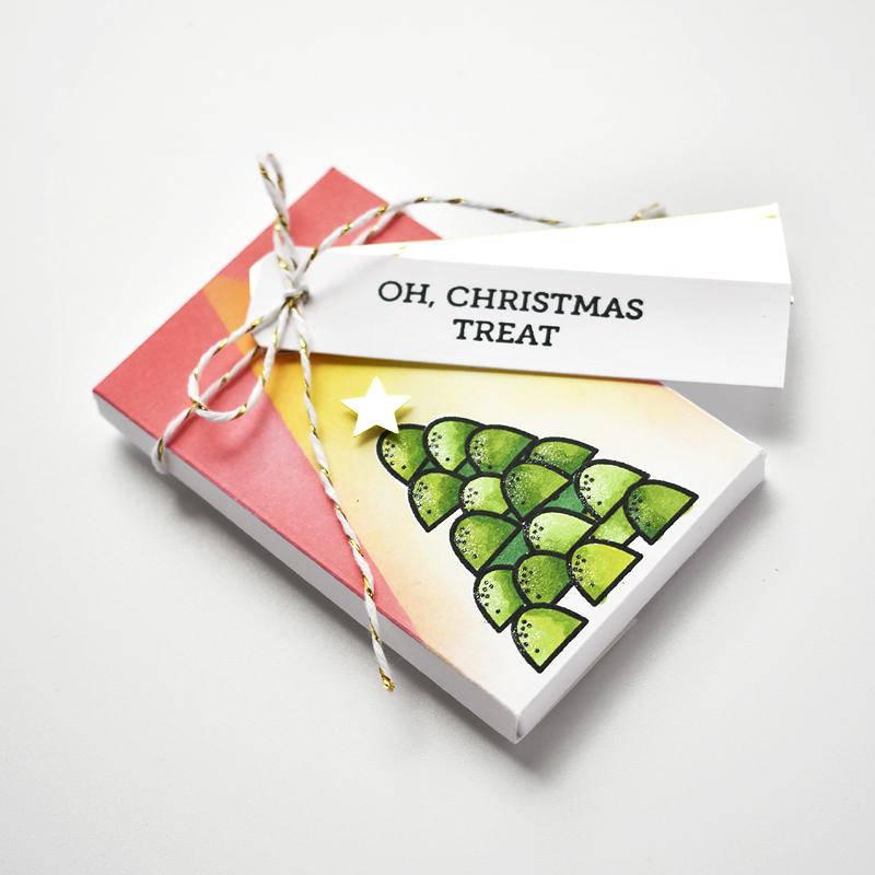 photo03-giftbox.jpg