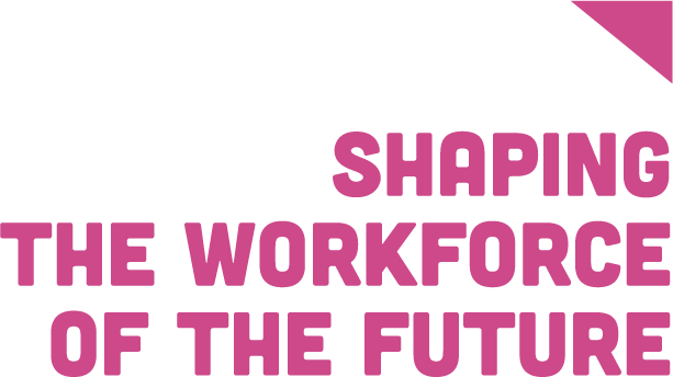 ShapingTheWorkforce_Logo_Pink.png