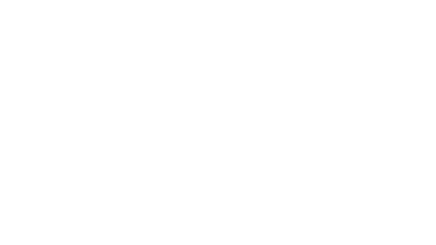 Shaping the Workforce of the Future