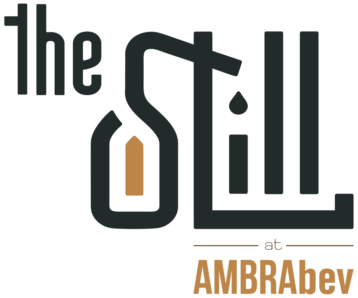 The Still at AMBRAbev | Distillery, Restaurant & Cocktail Bar | Danville, KY