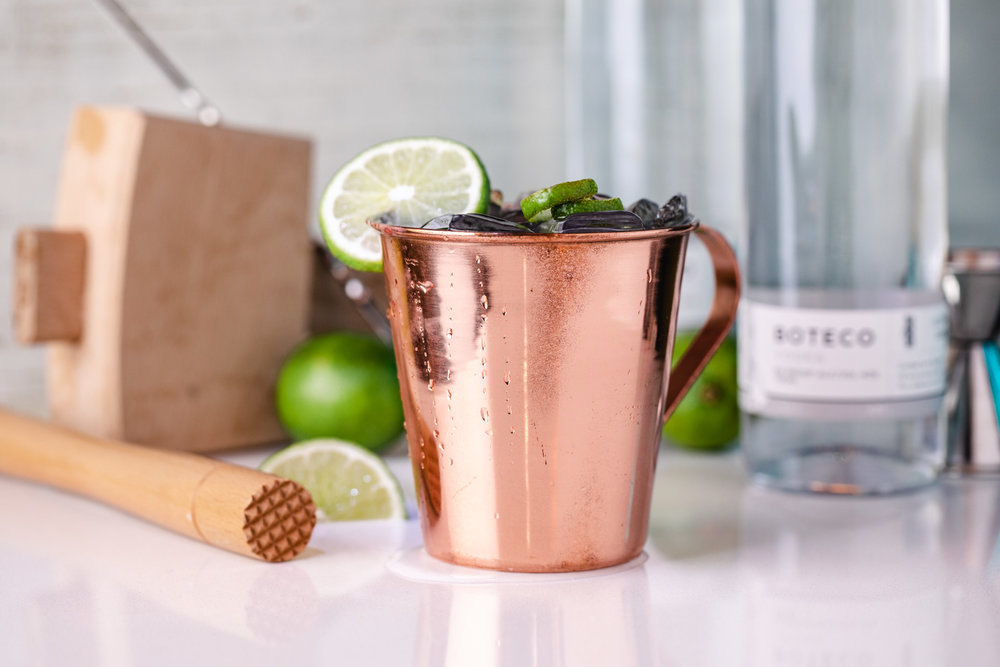 The Still - BOTECO Cane Vodka Mule.jpg
