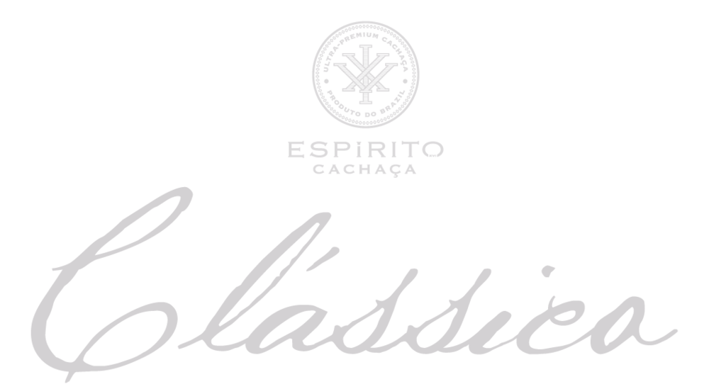 Espirito Classico Cachaca Logo.png