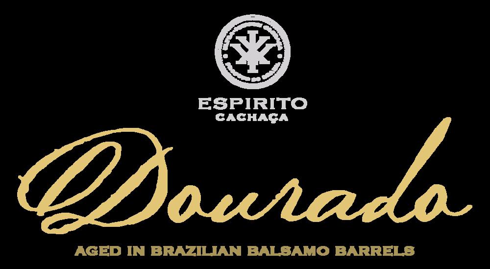 Espirito Dourado Cachaca Logo1.png