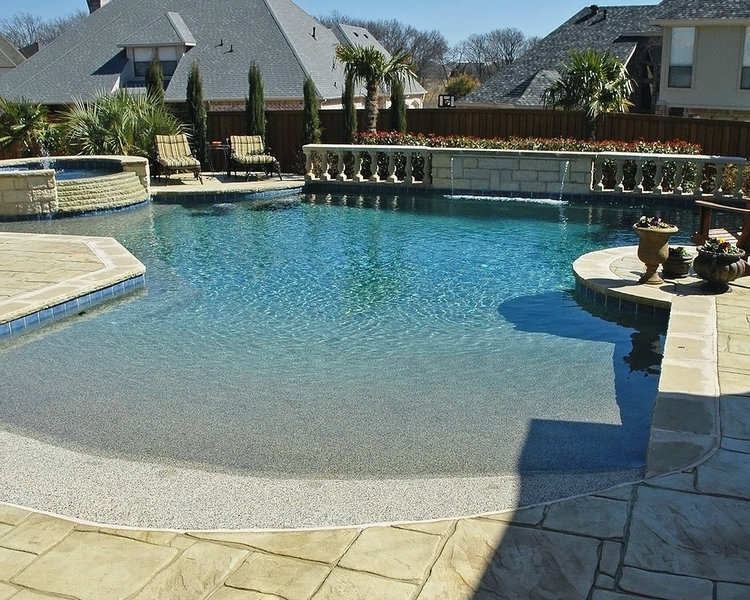LakePointePools-CustomPool-plano.jpg