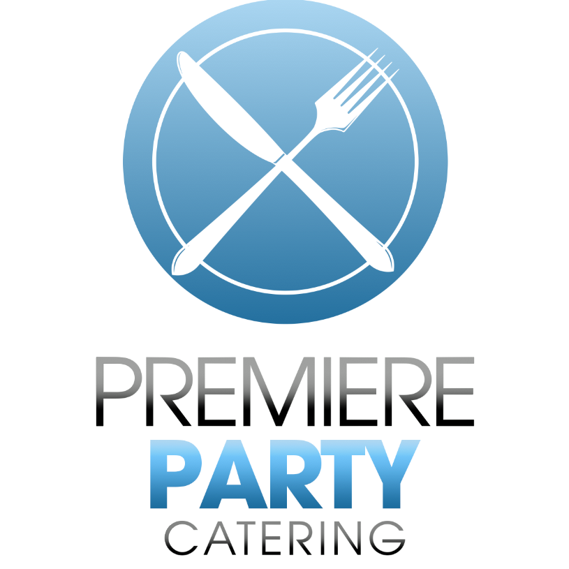 greenville spartanburg, anderson, sc, south carolina, wedding catering, food, events, restaurant, food truck, bartenders, food stations, food to go, upstate, corporate functions, sweet 16, backyard, ppe event group, djs, lighting, photobooths,