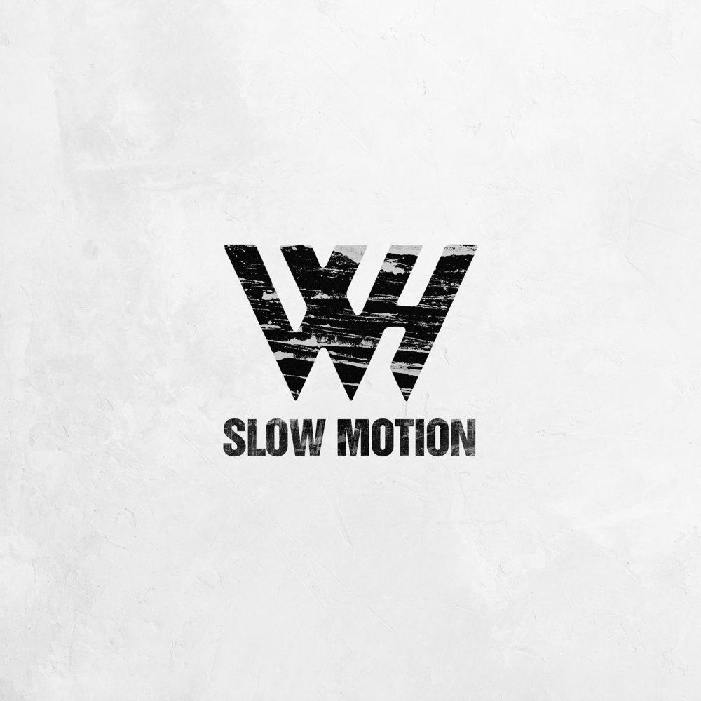 SLOW+MOTION+ALBUM+ART.jpg