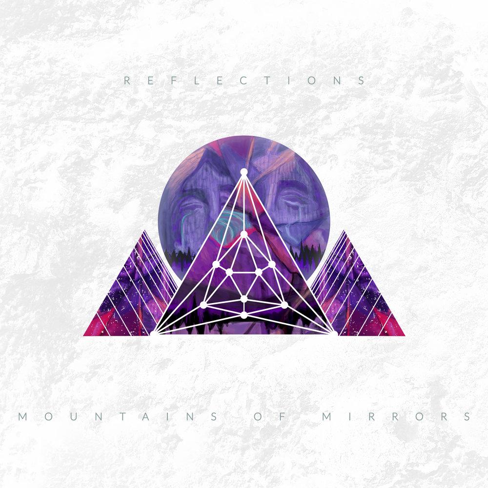 Album+Art.jpg