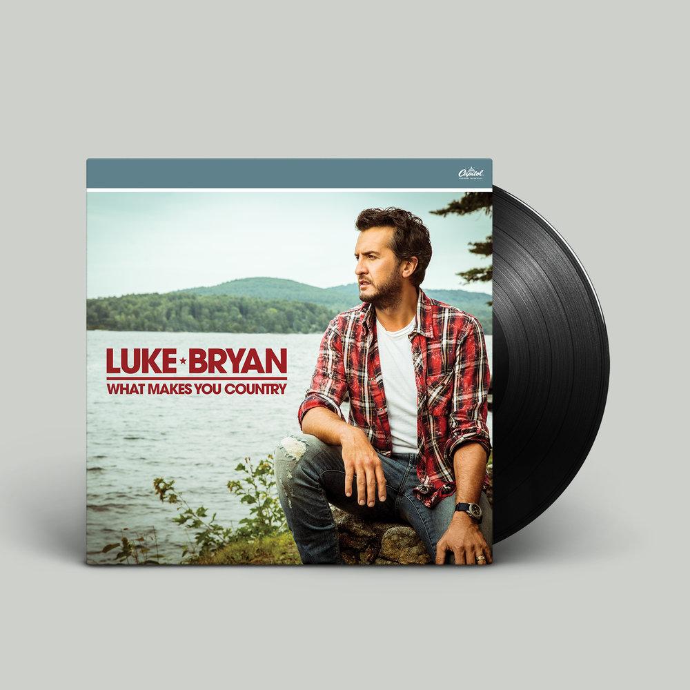 Luke+Bryan.jpg