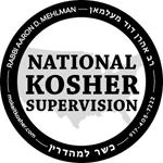 kosher_logo_150.png