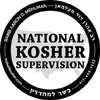 kosherLogo_2_100.png