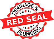 Red Seal Drainage & Plumbing Inc.