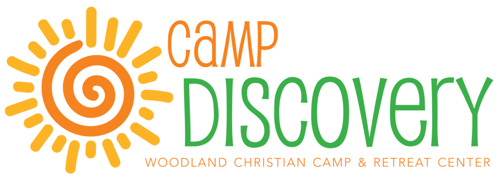 Camp_Discovery_Logo_full-color PNG.png