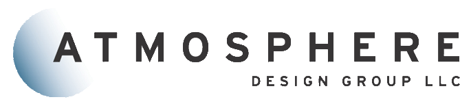 Atmosphere Design Group