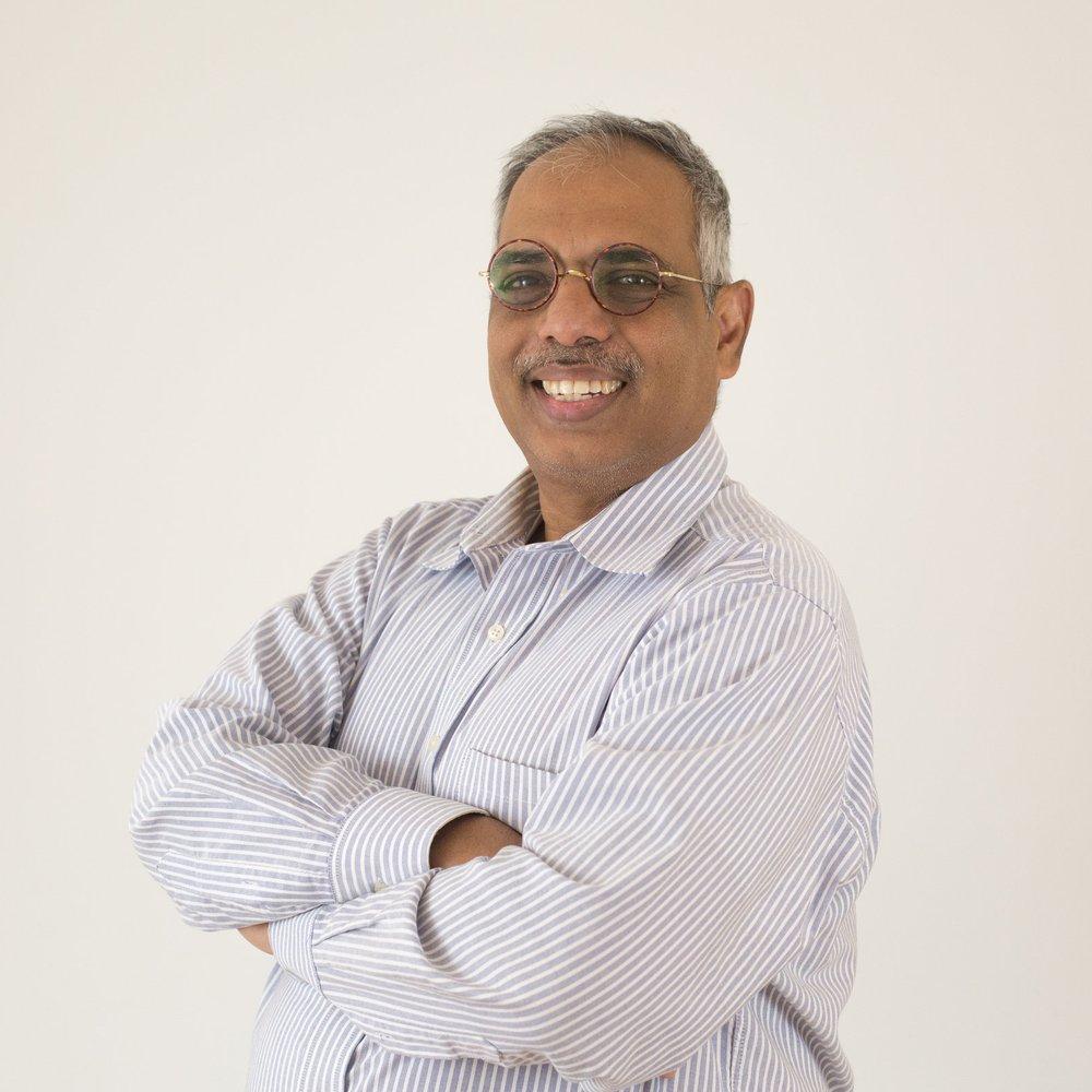MASUD RAHMAN, AIA   Senior Project Manager
