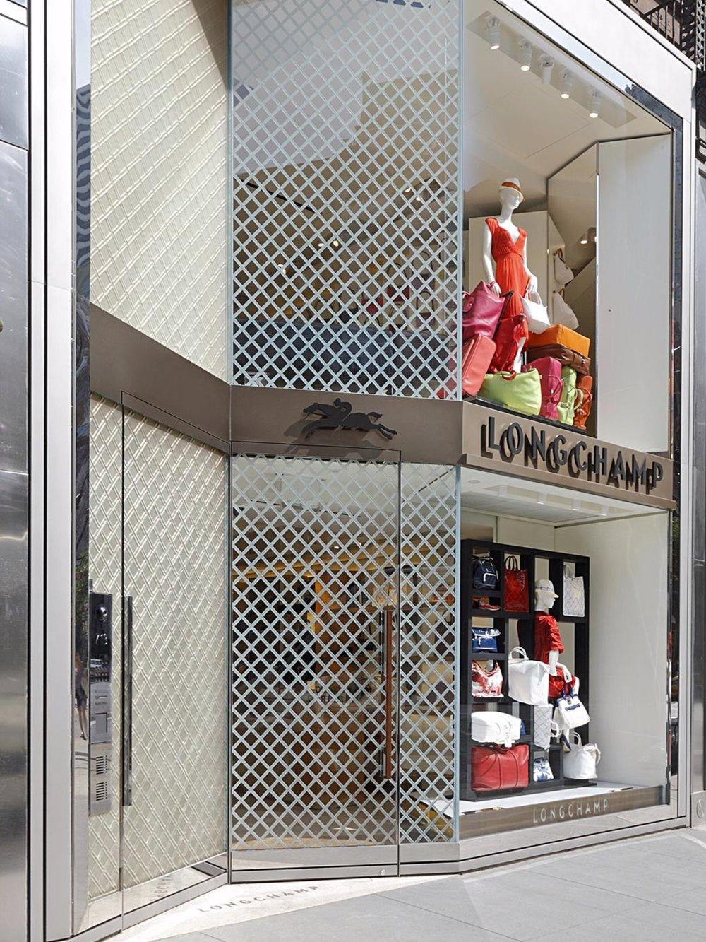 longchamp-newyork-carbondale-04.jpg