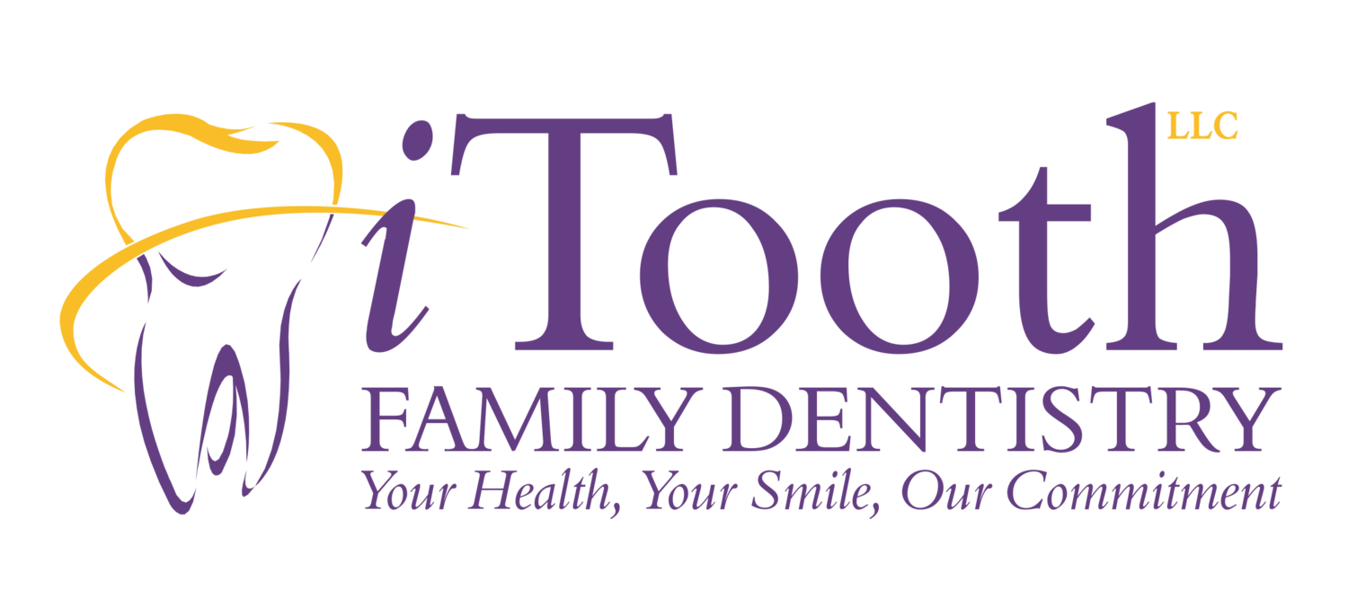 Dentist Springfield, MO | iTooth Family Dentistry