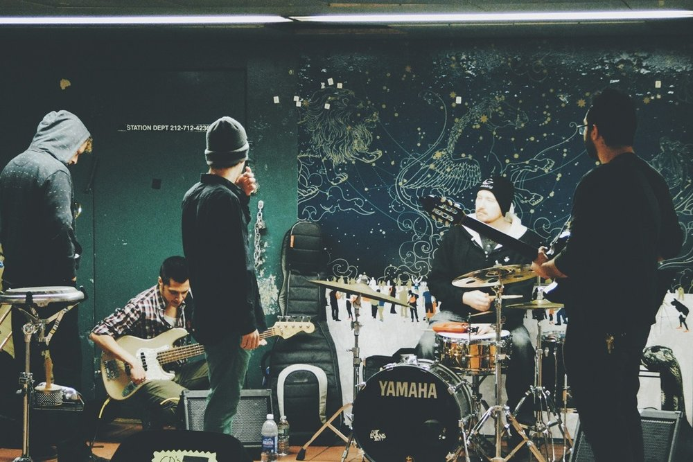 band-unsplash.jpg