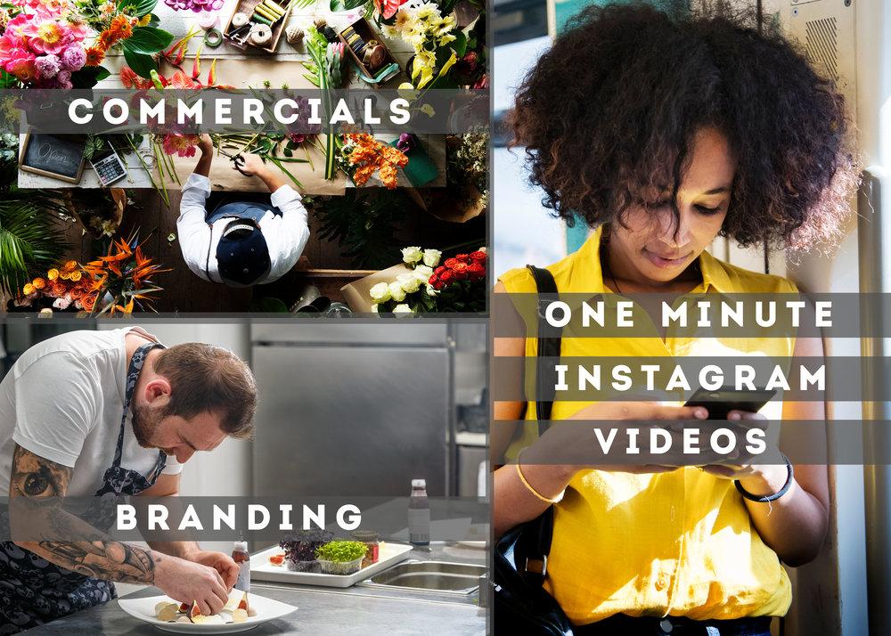 brandingcommercialsinstagram.jpg
