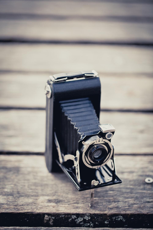 folding-camera-PP6CLWA.jpg