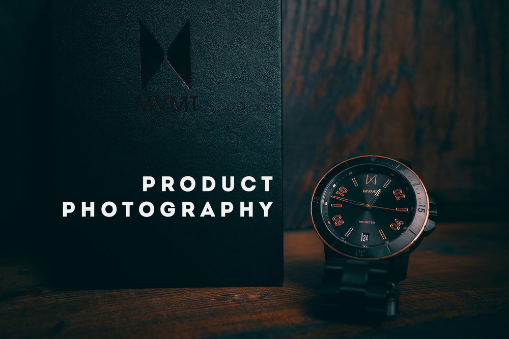 productphotographycover.jpg