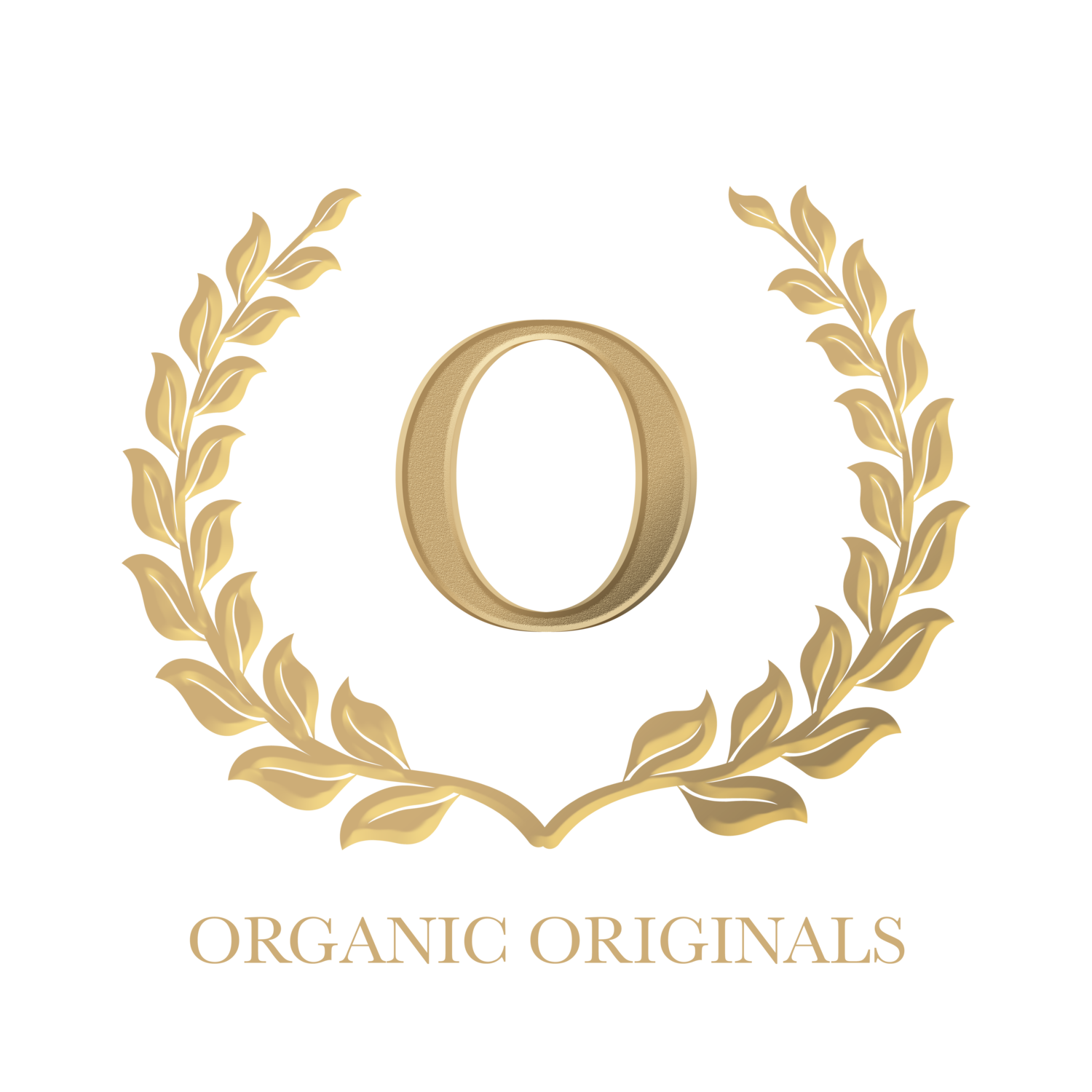 Organic Originals Productions
