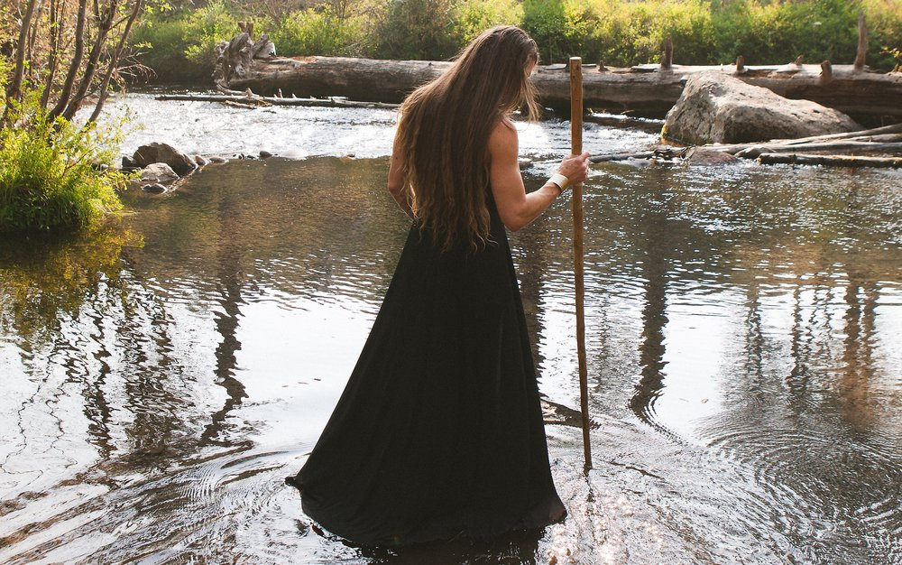 heavenmcarthur-cinnamon-priestess-120-highRes.jpg
