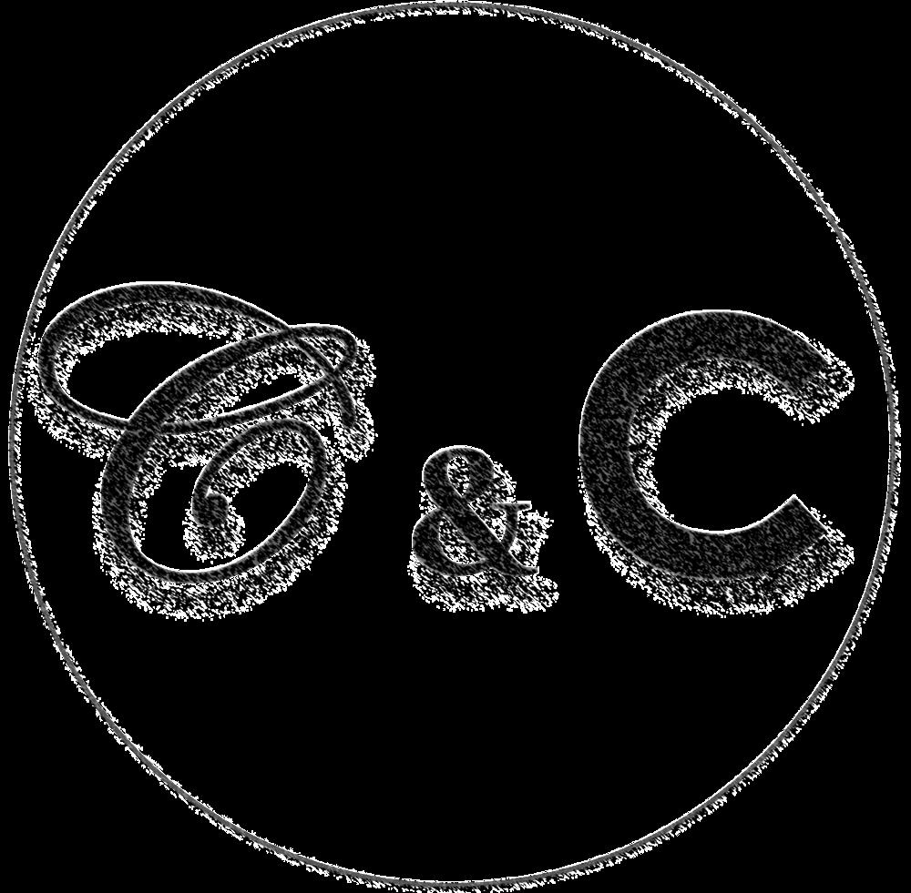 LOGO C&C F.png