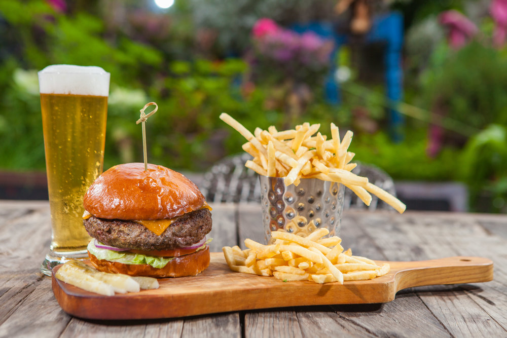 10 OUNCE BURGER - with beer - FINAL.jpg