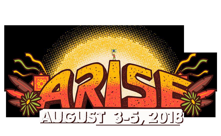 ARISE-logo2018.png