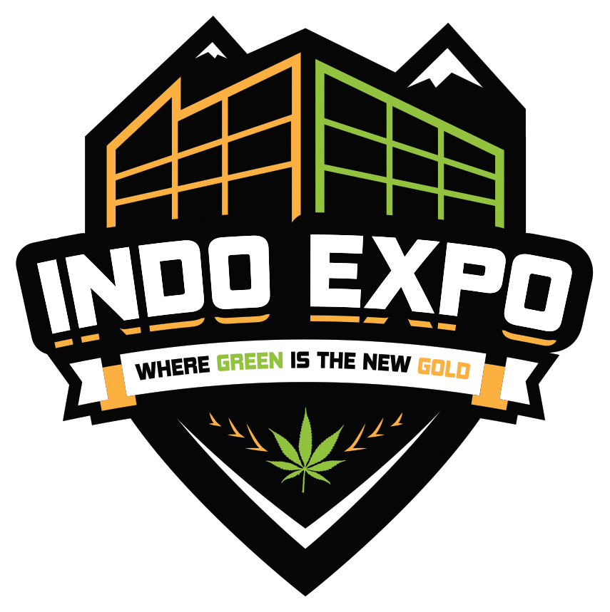 indo-expo.png