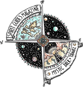 logo-png-4.png