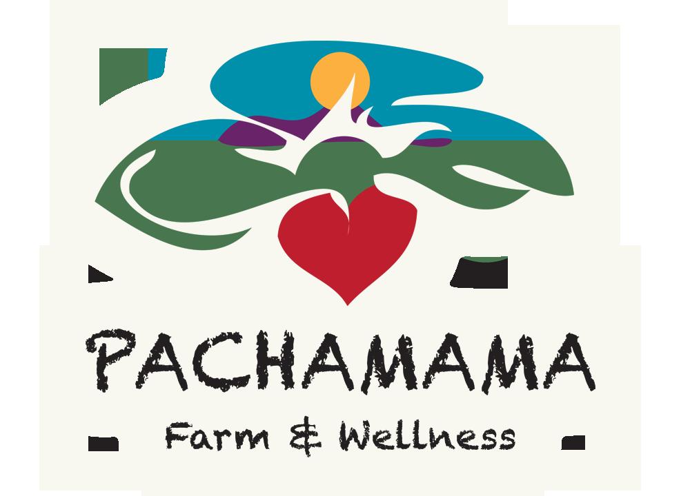PachamamaLogo.png
