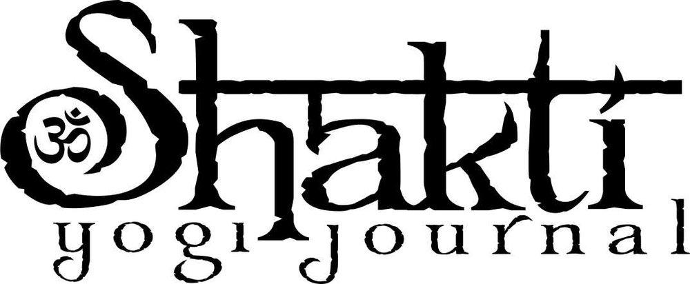 Shakti+WordMark.jpg