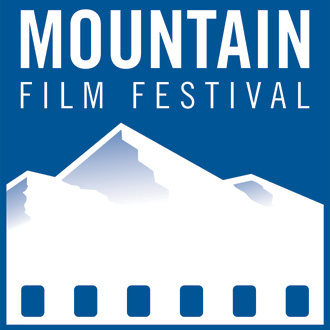 mountain_film_festival.jpg