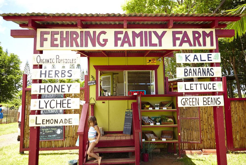 FFF+farmstand.jpg