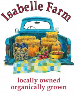 Isabelle-Farm-logowtype2-250x300.jpg