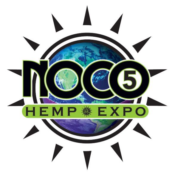 nocohempexpo5-logo.jpg