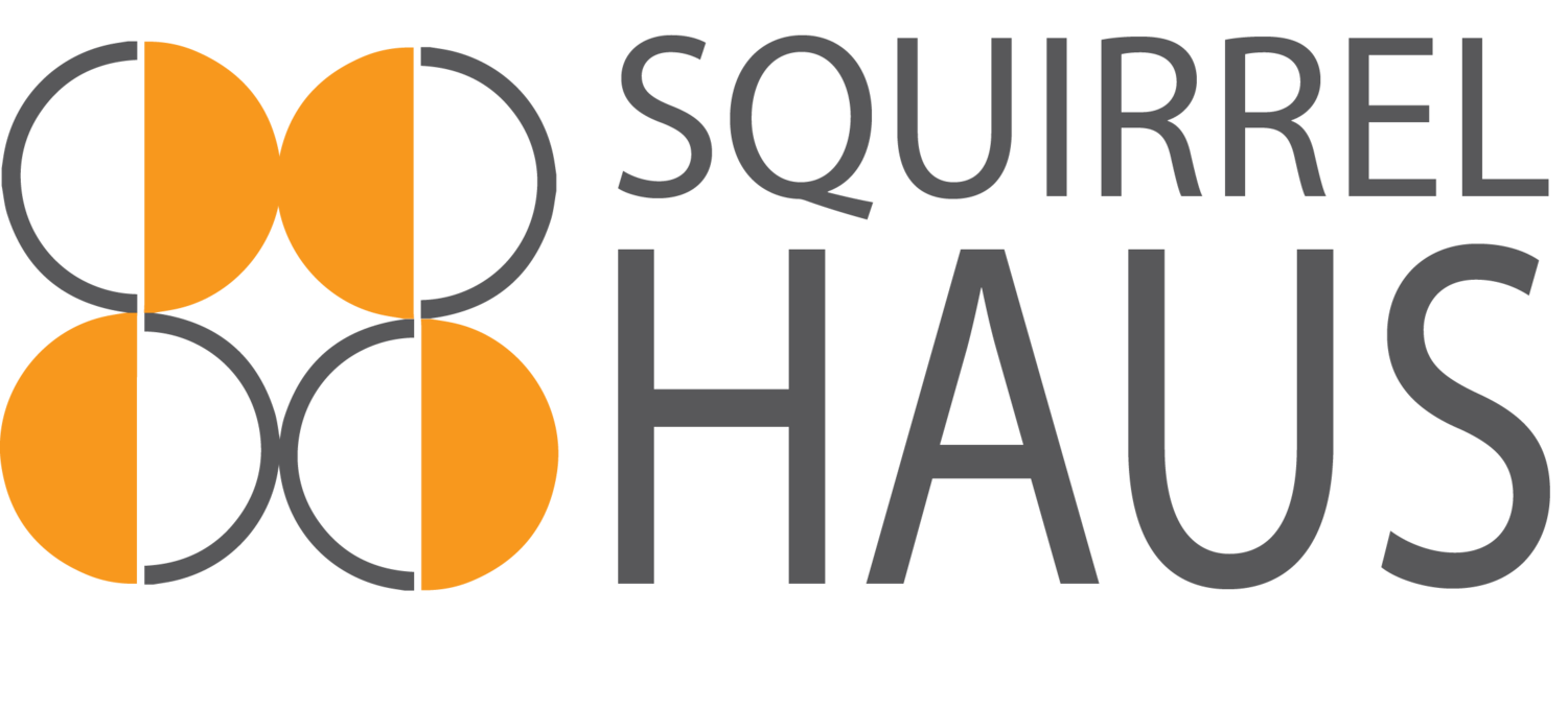 Squirrel Haus Consulting