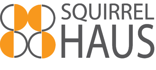 squirrel_haus_consulting_logo.png