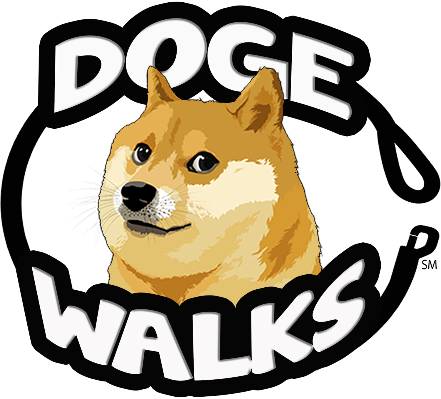 DogeWalks