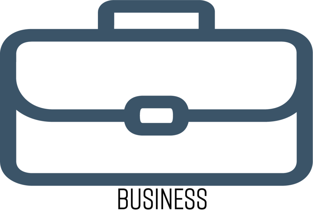 Business Archive